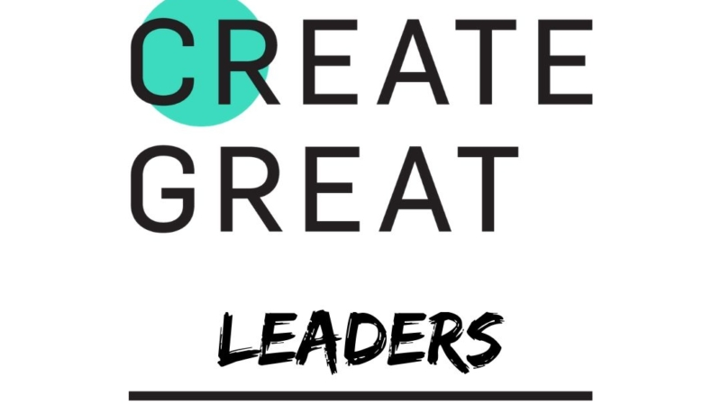 Introducing the Leadership Grand Rapids Class of 2020 1