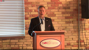 Grand Rapids Chamber Urges Support of Wedding and Banquet Venues 2