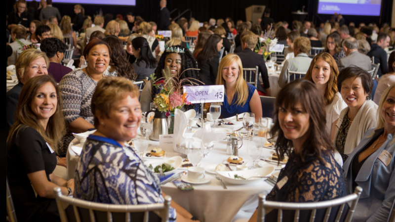 Announcing the 2021 ATHENA Awards Finalists